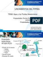 Sesion A.pdf