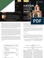 CO6168.pdf