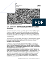 DRAFT_Syllabus_UD Studio_Fall2015_FM.pdf