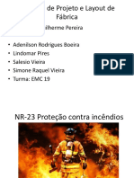 NR23Proteocontraincndios_20160503202929.pptx