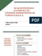 160929 Parcerias na Intervenção Direta e no Fomento.pptx.pdf