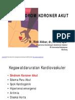 SINDROM KORONER AKUT.pdf