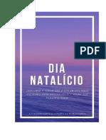 E-book Dias Natalícios Vyctor_2_pdf.pdf