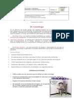 GUIA 2 CUARTO PERIODO.docx