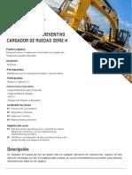 curso-tecnicos-mantenieminto-ruedas-serie-h.pdf