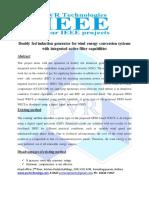 2doublyfedinductiongeneratorforwindenergyconversionsystemswithintegratedactivefiltercapabilities-160122094918.pdf