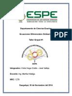 Taller1_Criollo_Vallejo.pdf