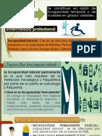 Enfermedades profesionales .pptx