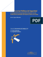 11 GENERO EN LAS POLITICAS_f.pdf
