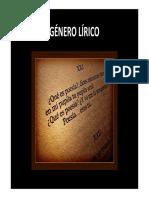 powerpointgnerolrico-100904102624-phpapp02 (1).pdf