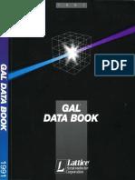 GAL Databook 1991.pdf