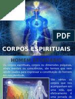 Corpos Espirituais.pptx
