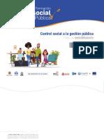 1555435444-LC_Control Social a la Gestión Pública.pdf