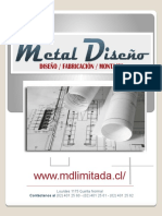 CATALOGO METAL DISEÑO.pptx