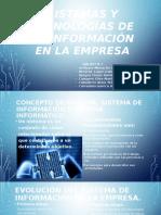 EXPOSICIÓN N° 2.pptx computacion