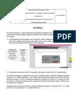 Actividad 2 controladores lógicos programables- PLC SENA