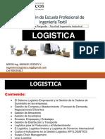 Introducción al curso S0.pdf