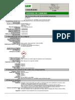 dioxido_carbono.pdf