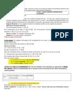 teoriaprobabilidades_excluyentes.docx