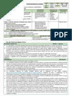 sesion 2019 desempeño (Autoguardado).docx