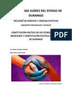 Garantias Individuales y Sociales.docx