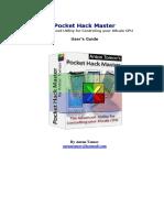 Como Realizar Copias Seguridad Del Sistema Operativo Con Norton Ghost (Español)