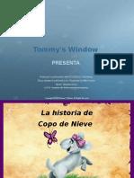 la_historia_de_copo_de_nieve.ppsx