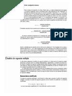 Anlisis_de_Regresin_Mltiple.PDF