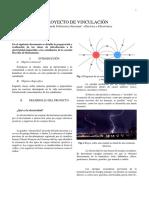 Informe vinvudispo.docx