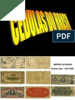 Bonus_História da moeda brasileira