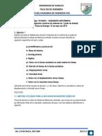 INFORME ANTISISMICA.docx