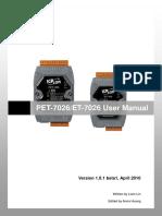 M_ICP-ET_7026.PDF