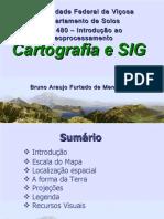 cartografia-905277-21815 (1).pdf