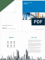 SLFUJI catalogue elevator and escalator.pdf
