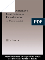 kwame-nkrumahs-contribution-to-pan-african-agency-an-afrocentric-analysis-blackatk.pdf