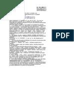 Autorización Para El Tratamiento Dedatos Personales Por Parte de Pdc Vinos y Licores Sas Final - Copia
