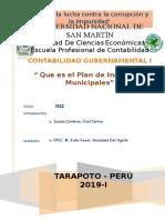 CONTROL INTERNO DEL PATRIMONIO ORIGINAL (1).docx