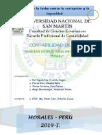 ANALISIS ESTRUCTURAL DE LAS MYPES -GRU.docx