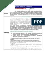 GPC convulsiones neonatales FINAL.docx