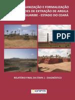 Relatório final da etapa 1 - Diagnóstico.pdf