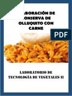 INFORME 1 OLLUQUITO CON CARNE.docx