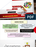 CAPACITACIÓN rubricaa.pdf
