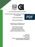 Marihuana Medicinal.docx