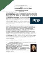 DEONTOLOGÍA - ETICA y MORAL.docx