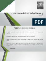 20170404 121121 Finanzas Administrativas 4 Semana 2 Capitulo 2