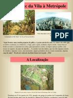 Apresentação Pp Sao Paulo