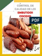 control de calidad de los embutidos crudos.docx