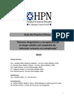 30-GPC-Infeccion-urinaria-no-complicada-HPN-2014.pdf