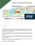 El Niño Modoki.docx