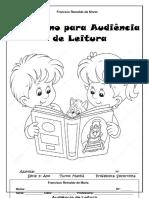 CADERNO DE FLUENCIA MAIO.docx